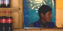 볼리비아 에드윈의 행복식당 썸네일