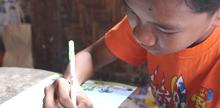 너와 나의 연결고리 - 미얀마 후원아동 이야기 썸네일